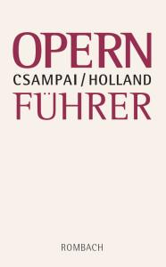 U1_Opernfuehrer