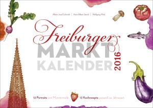 Marktkalender_2016.indd