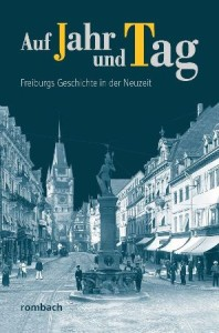 US Freiburg Neuzeit_U1_Internet
