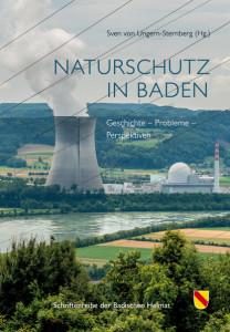 BadHeimat_Naturschutz_DRUCK.indd