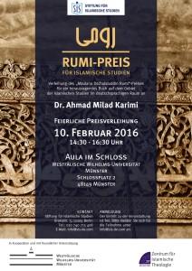 Rumi-Preis-2015-w