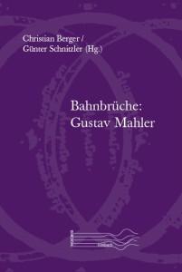 Cover_Bahnbrueche_01