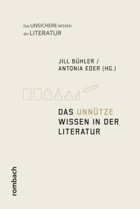 UnsicheresWissen02_BuehlerEder_Korr.indd
