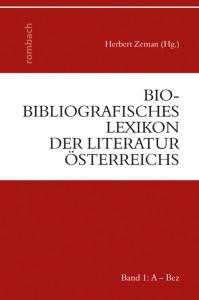 ZemanLiteraturlexikon_USDruck.indd