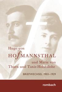 US_HofmannsthalBriefwechsel_DRUCK.indd