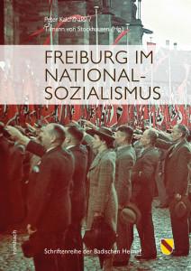 BadHeimat_FreiburgImNS_Pb_1400