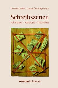 LIT213_LubkollOehlschlaeg_USDruck.indd