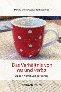 LIT231_WernliKling_U1_400