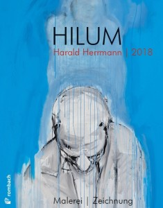 Cover_Herrmann_Hilum