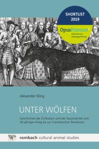 CulAnimalStudies02_Kling_Unter Wölfen