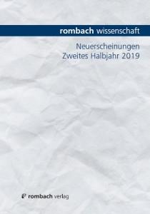U1_Vorschau_Wissenschaft_Herbst_2019