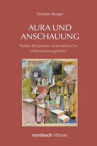 Berger_Aura_und_Anschauung